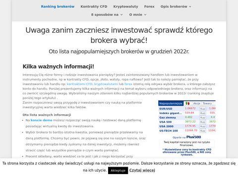 Adwokacipb.pl kancelaria Świdnica