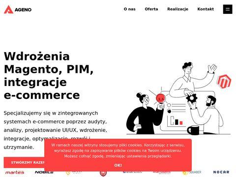 Ageno.pl