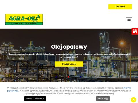 Agraoil.pl