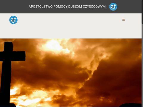 Apdc.wspomozycielki.pl