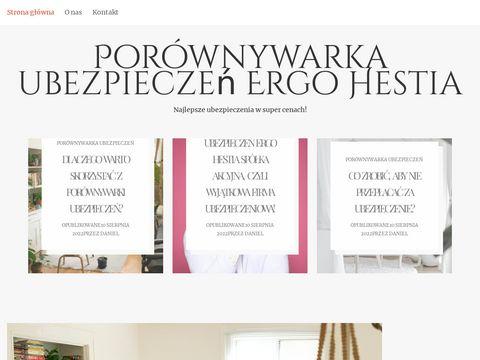 Apartamenty Syrena Nowe mieszkanie Warszawa