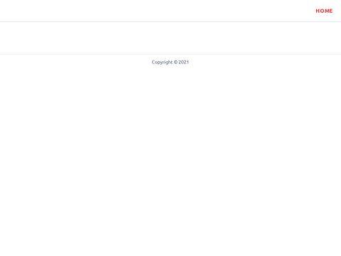 Radix - internetowa apteka