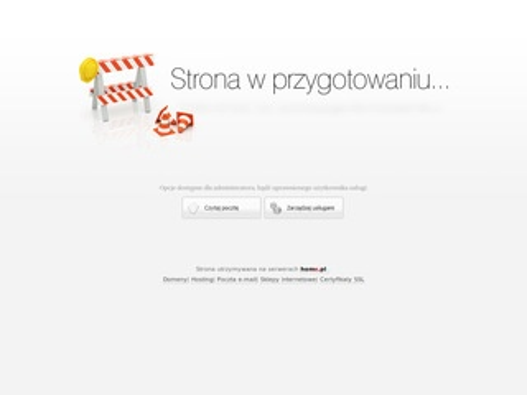 Aros-sport.com