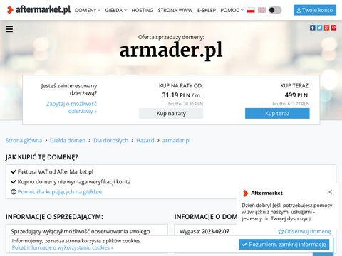 Armader.pl