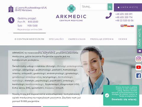 Arkmedic.pl