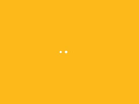 Arrowhead.com.pl młot hydrauliczny do koparki