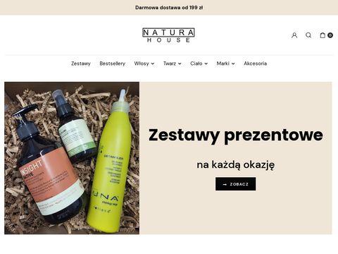 Autto.pl darmowe ogłoszenia motoryzacyjne