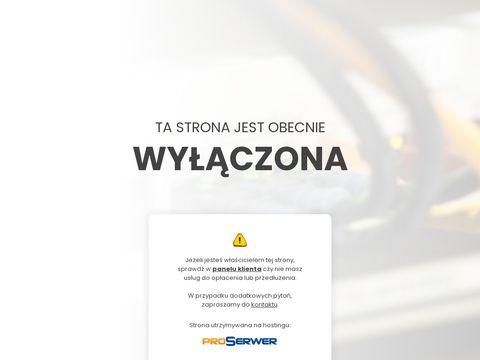 Autoskupwszczecin.pl - złomowanie aut Szczecin