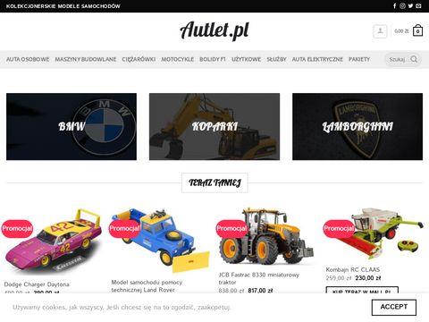 Autlet.pl