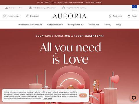 Auroria.pl