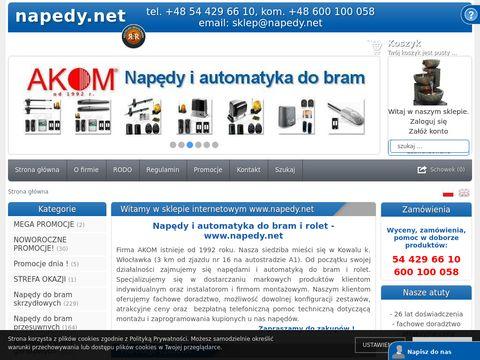 Awen.pl - najlepsze oferty dom i ogród