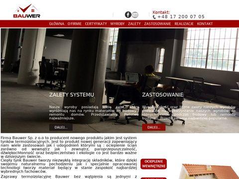 CieplyTynk.com.pl