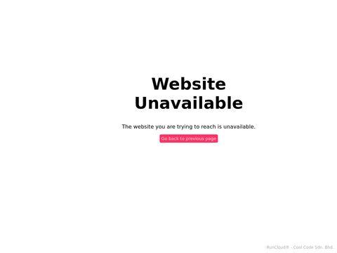Checkserwis-szczecin.pl - mechanik