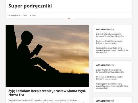 Chlorekmagnezu.com.pl ViVio