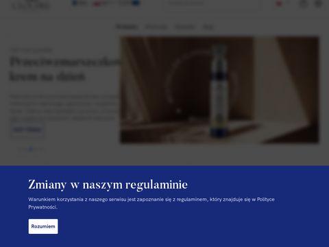 Clochee.com - naturalne kosmetyki