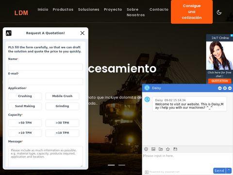Click-Dance.eu