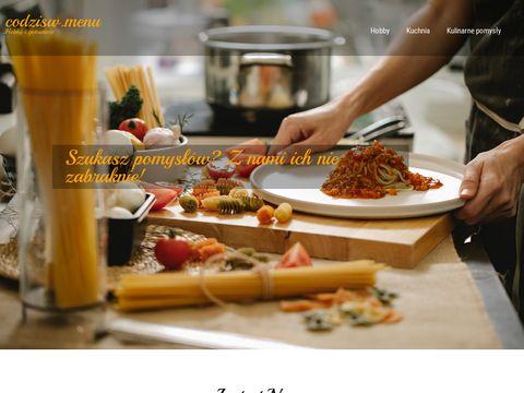Codzisw.menu