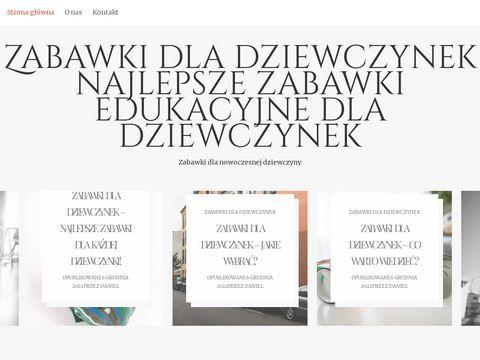 Cooperevents.pl dj na wesele Warszawa