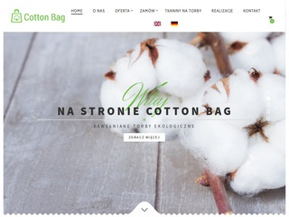 Cotton-bag.pl