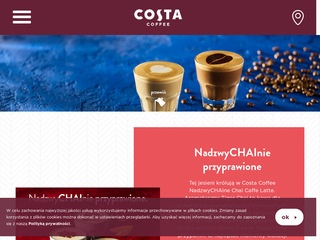 Costacoffee.pl