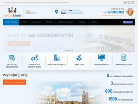 Centrum-Szkolen.com.pl