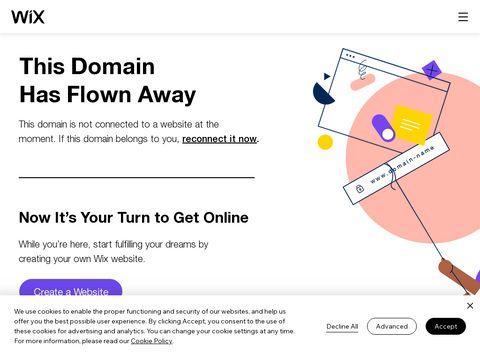 Centrummandala.com psychoterapia w Częstochowie