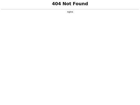 Czarteruj.com - czartery jachtów