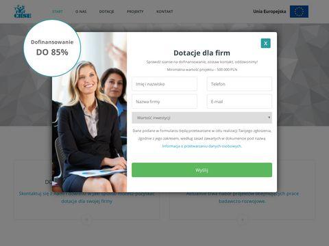 Crse.org.pl