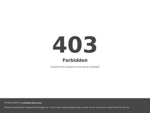Cukiernie-torty-ciasta.pl - Torty urodzinowe