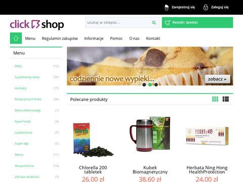 Biohit.pl natural kelp
