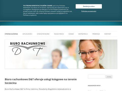Biuro-Rachunkowe-DT.pl