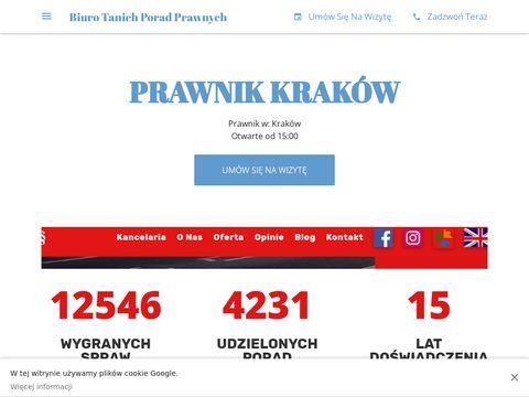 Biuro-tanich-porad-prawnych.business.site