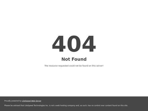 Biuro-dom.pl meble
