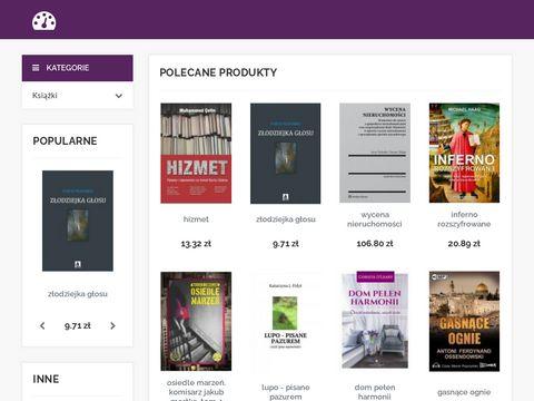 Biurorachunkoweplus.katowice.pl