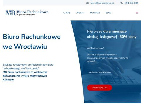 Biurorachunkowelucyna.pl