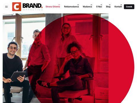 Biznespr.pl - agencja PR - artykuł sponsorowany