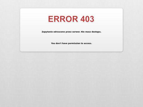 BKR Media Gdańsk agencja reklamowa