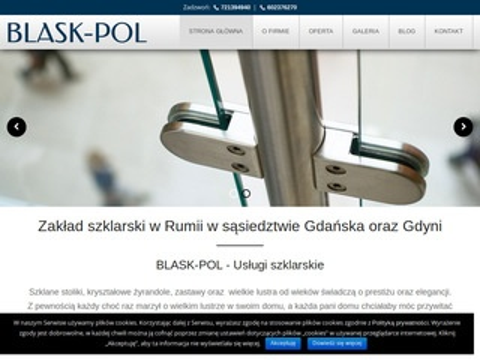 Blask-pol.pl