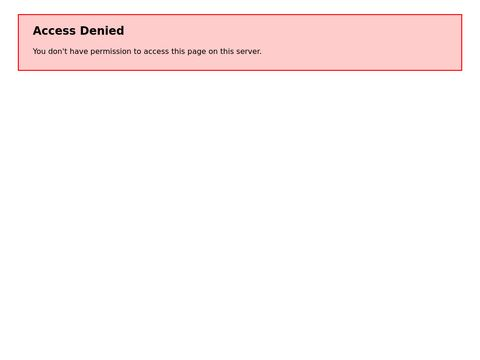 Boogiehostel.com noclegi Wrocław centrum