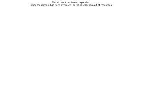 Baginskibus.pl - przewóz Białystok