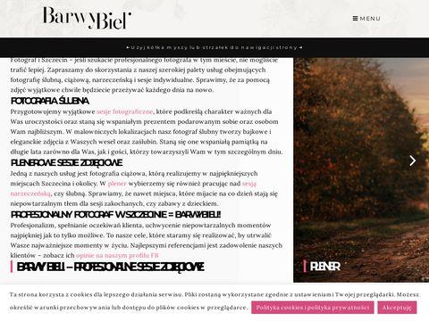 Barwybieli.pl