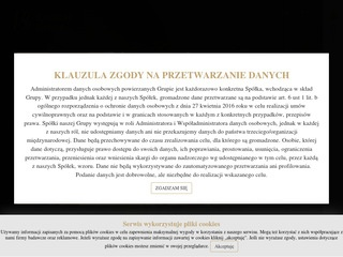 Bb-capitalgroup.pl zobacz koniecznie