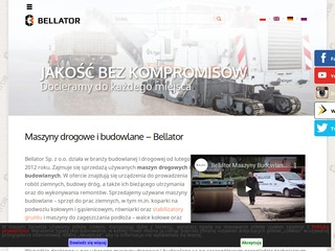Bellator-mb.pl