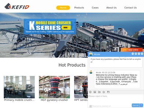 Bema5a.pl nowe mieszkania Wrocław