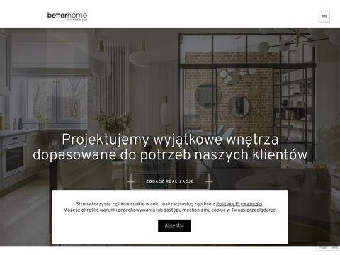 Betterhome.pl