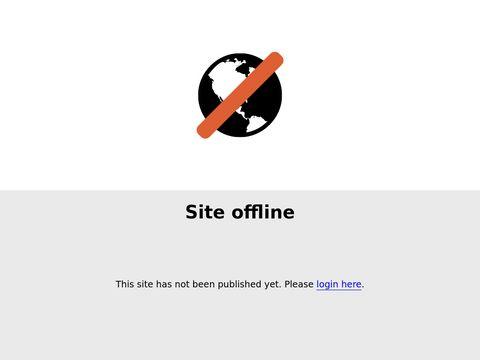 Atron - wiercenie w betonie Kraków