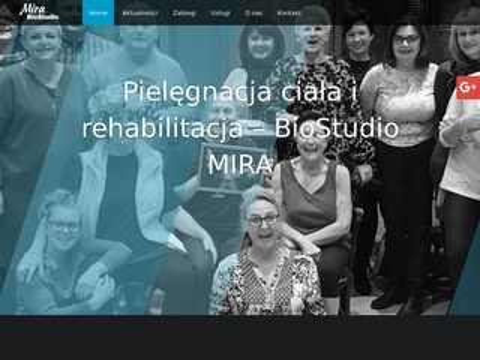 Bsmira.com dieta Gdańsk Morena