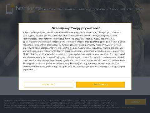 Bramkisms.info premium