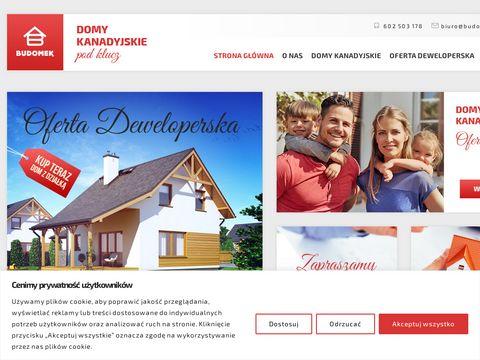 Budomek.com.pl