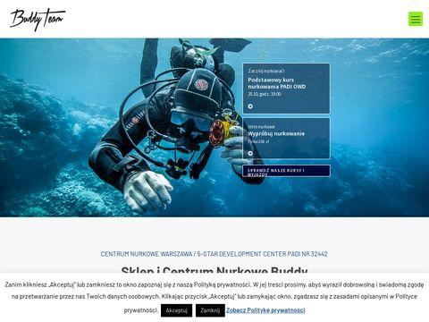 Buddy.pl